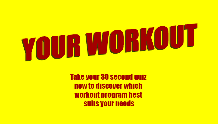 your_workout_2